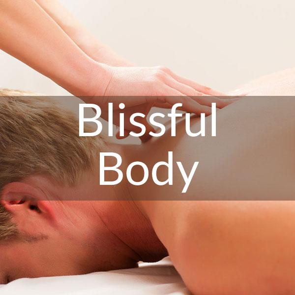 Blissful body