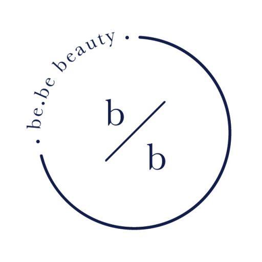 Be Be Beauty Salon